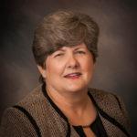 Debbie Singleton, Bridgeport, TX