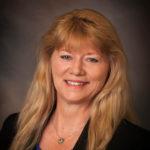 Lynn Dohner, Salt Lake City, UT