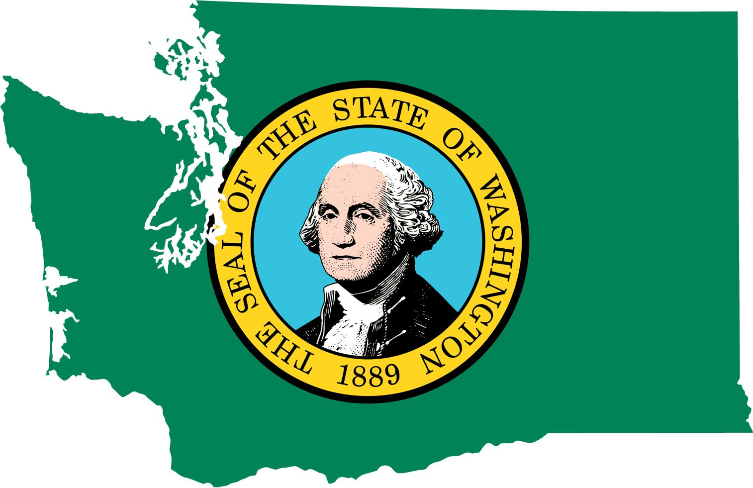 Washington Auction License Requirements | WCA