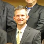 Cody Kirschbaum, Bloomington, WI