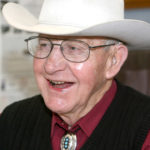 Gordon Taylor, 1989 Iowa Hall of Fame
