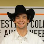 Shawn Wilkinson, The Dalles, OR