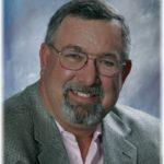 Judson Seaman, 2017 South Dakota Hall of Fame