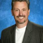 Larry Downs, 1999 Idaho Bid Calling Champion