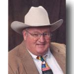 Patrick Ediger, 2001 Minnesota Hall of Fame