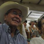 Tex Pate, 2014 Montana Hall of Fame