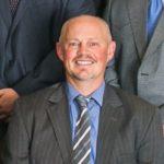 Tim Young, Roosevelt, UT