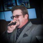 Blake McDaniel, 2015 Alabama State Champion Auctioneer, 2016 World Automobile Auctioneer Team