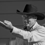 Jim Cooper, 2010 Montana State Champion Auctioneer