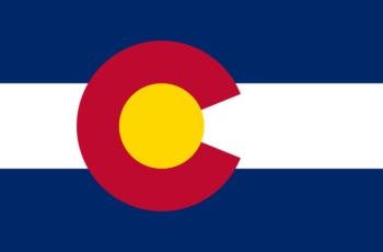 Colorado Auctioneer License Requirements