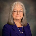 Image of Wilma Stone
