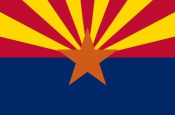 Arizona Auctioneer License Requirements