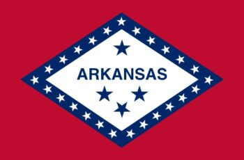 Arkansas Auctioneer License Requirements