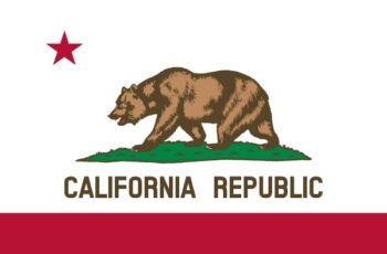 California Auctioneer License Requirements