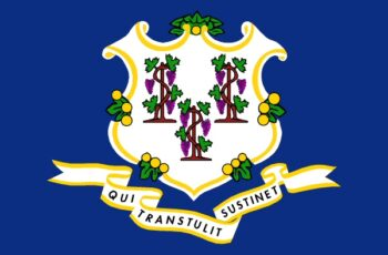 Connecticut Auctioneer License Requirements