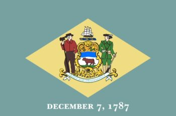Delaware Auctioneer License Requirements