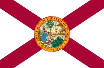 Florida Auctioneer License Requirements