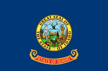 Idaho Auctioneer License Requirements