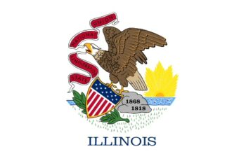 Illinois Auctioneer License Requirements