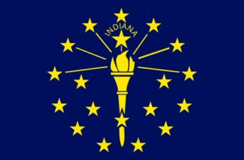Indiana Auctioneer License Requirements