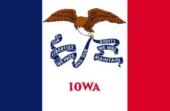 Iowa Auctioneer License Requirements