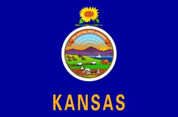 Kansas Auctioneer License Requirements