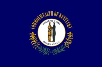 Kentucky Auctioneer License Requirements