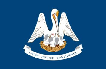 Louisiana Auctioneer License Requirements