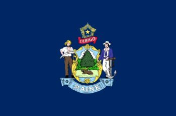 Maine Auctioneer License Requirements