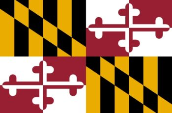 Maryland Auctioneer License Requirements