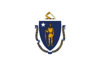 Massachusetts Auctioneer License Requirements