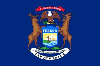 Michigan Auctioneer License Requirements