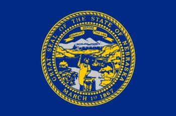 Nebraska Auctioneer License Requirements