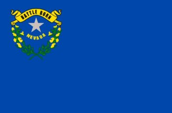 Nevada Auctioneer License Requirements