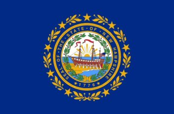 New Hampshire Auctioneer License Requirements