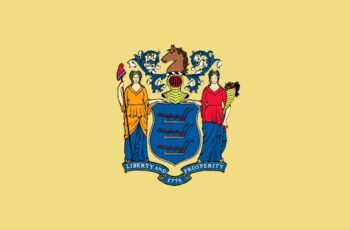 New Jersey Auctioneer License Requirements