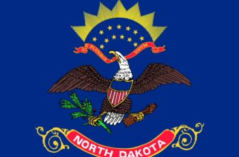 North Dakota Auctioneer License Requirements