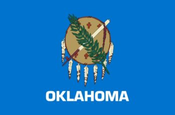 Oklahoma Auctioneer License Requirements