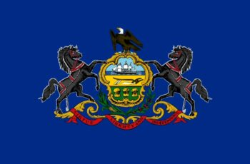 Pennsylvania Auctioneer License Requirements