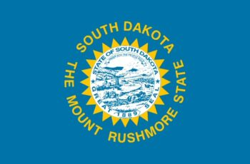 South Dakota Auctioneer License Requirements