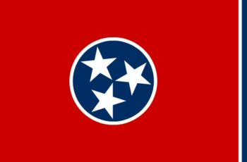 Tennessee Auctioneer License Requirements
