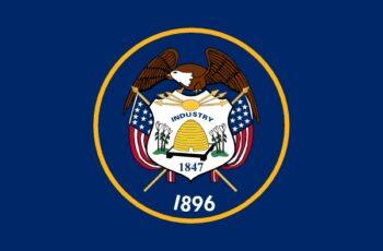 Utah Auctioneer License Requirements