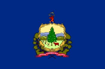 Vermont Auctioneer License Requirements