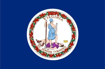Virginia Auctioneer License Requirements