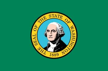 Washington Auctioneer License Requirements