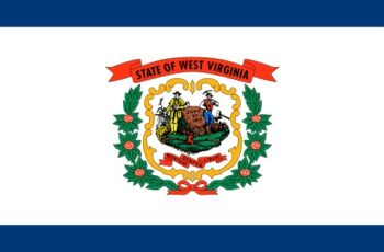 West Virginia Auctioneer License Requirements