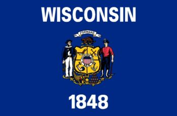 Wisconsin Auctioneer License Requirements